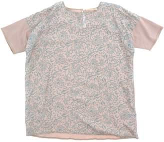 Essence T-shirts - Item 37933795AH