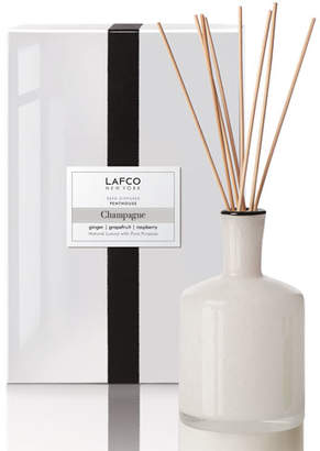 Lafco Inc. Champagne Reed Diffuser - Penthouse