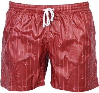 Eleventy Swim trunks - Item 47209155AC