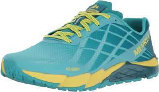 Merrell Bare Access Flex Women 8.5