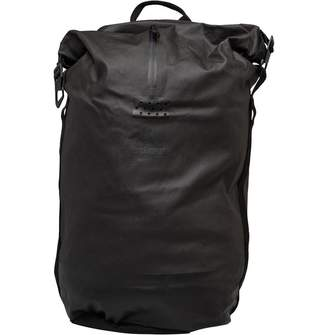 adidas Training Climacool Backpack Utility Black Black Black d7435d0e81