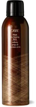 Oribe Thick Dry Finishing Spray, 250ml