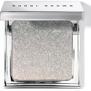 Bobbi Brown Limited Edition Luxe Sparkle Powder