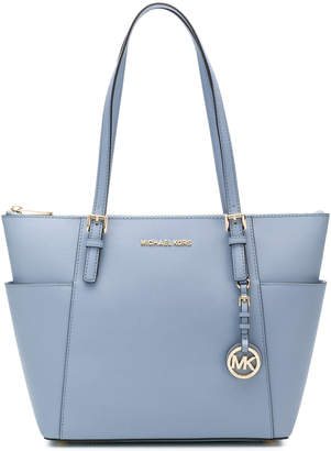 MICHAEL Michael Kors Jet Set tote bag