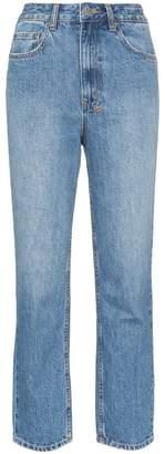 Ksubi chlo young American jeans