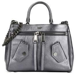 Moschino OFFICIAL STORE Handbag