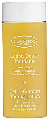 Extra-Comfort Toning Lotion