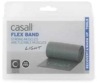 Casall ナージー 【 】Flex band light