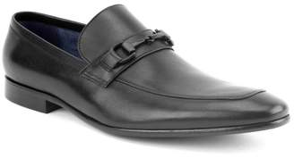 Rush by Gordon Rush Trevor Bit Loafer (Men)