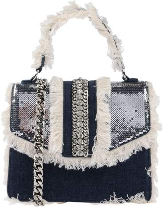 Mia Bag Handbags - Item 45410482VO