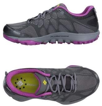 Columbia Low-tops & sneakers
