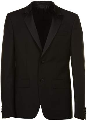 Givenchy Two Piece Dinner Suit
