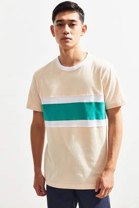 Urban Outfitters Chest Blocked Tee