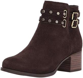 Koolaburra by UGG Women's Gordana Fashion Boot
