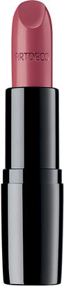 Artdeco Perfect Colour Lipstick - 818