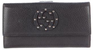 GucciGucci GG Blondie Wallet