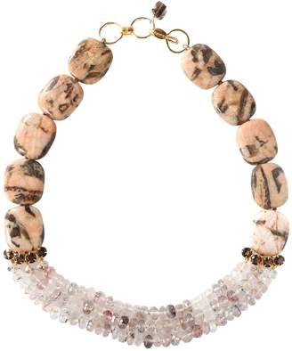 Bounkit Necklaces - Item 50229584GD