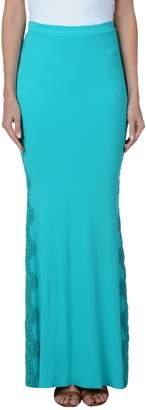 Blumarine Long skirts