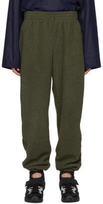 GmbH Green Stein Lounge Pants