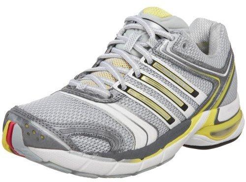 adidas Women's adiStar Salvation Running Shoe