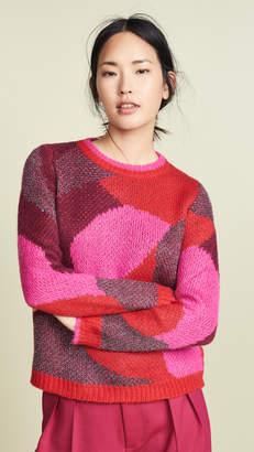 Suncoo Priti Sweater