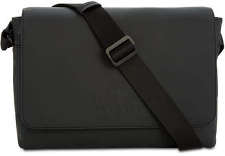 HUGO BOSS Men's Hyper Messenger Bag