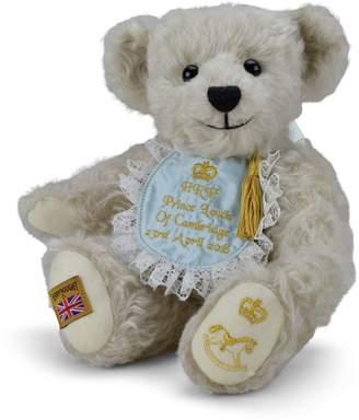 Merrythought Royal Baby Teddy 2018 (30.5cm)