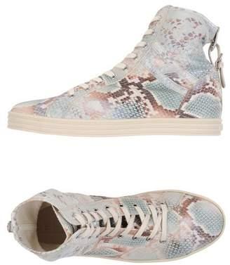 d49d395c91 Hogan Green Shoes For Women - ShopStyle UK