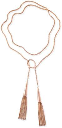 Kendra Scott Phara Lariat Necklace