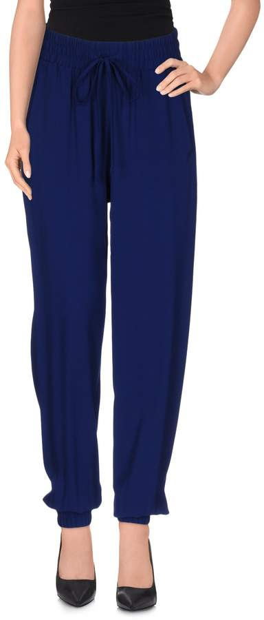 Blugirl Casual pants - Item 36933661