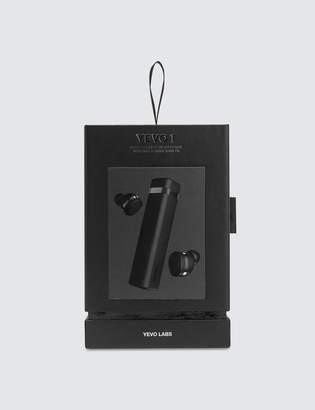 Yevo Yevo 1 True Wireless Earphone