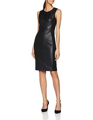 Leather Dress UK