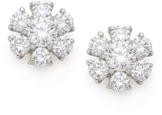 Gilt Sweet Jewelry Collection プラチナ ダイヤモンド ピアス プラチナ