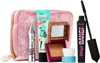 Benefit Cosmetics Sweeten Up, Buttercup! Makeup Set