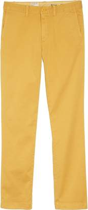 J.Crew crewcuts by Stretch Chino Pants