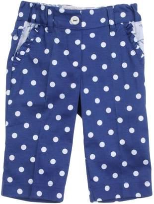 MonnaLisa BEBE' Casual pants - Item 13051850QX