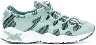 Asics Marzipan sneakers