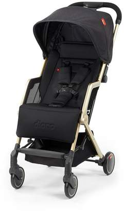 Diono Traverze Super Compact Stroller