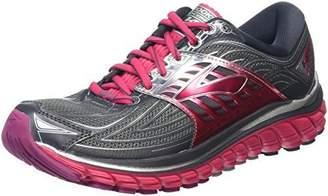 Brooks Women's Glycerin 14 Running Shoe 6.5 Women US