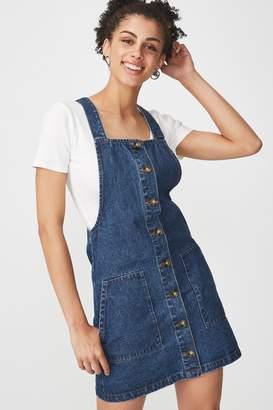 Cotton On Dresses - ShopStyle Australia 441c9db31