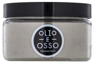 Olio E Osso Men's Pomade No.1