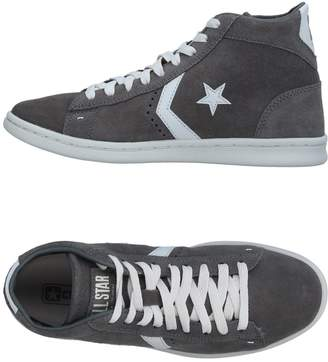 Converse High-tops & sneakers - Item 11364614