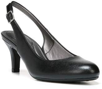 LifeStride Paris Women's High Heels
