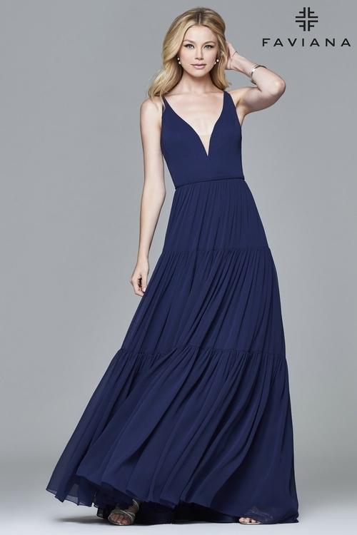Full Skirt Cocktail Dress - ShopStyle Australia