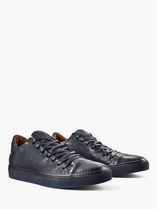 John Varvatos Reed Low Top Sneaker