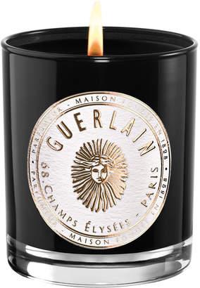 Guerlain Sumatra Candle, 180g