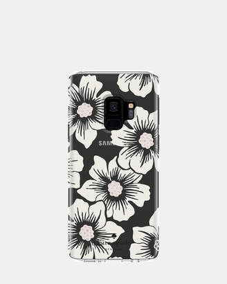 Kate Spade Protective Hardshell Case for Samsung S9