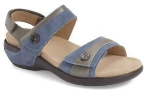 Aravon 'Katherine' Sandal