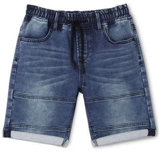 St Goliath NEW Roaming Short 8-14 Blue