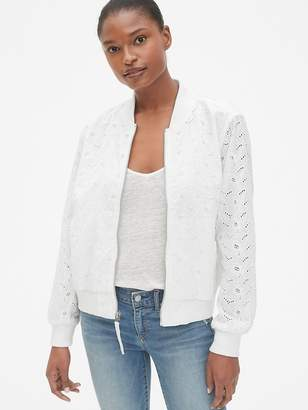 Gap Women S Jackets Shopstyle